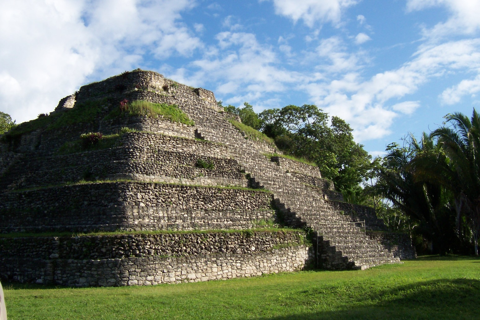 The Maya civilization was a Mesoamerican civilization developed by the Maya peoples and noted for its hieroglyphic scriptthe only known fully developed writing
