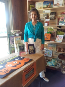 book-signing-five-rivers-10-29-16